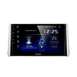 "Free Shipping 10.2"" IPS screen Car Multimedia Android 10.0 Head Unit for Toyota RAV4 Radio 2019 2020 2021"